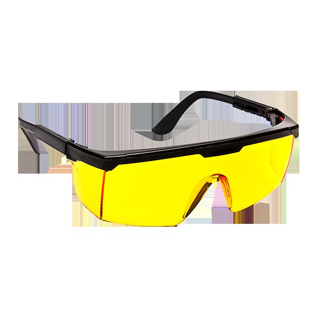 Oculos-Sky-ambar-(amarelo)