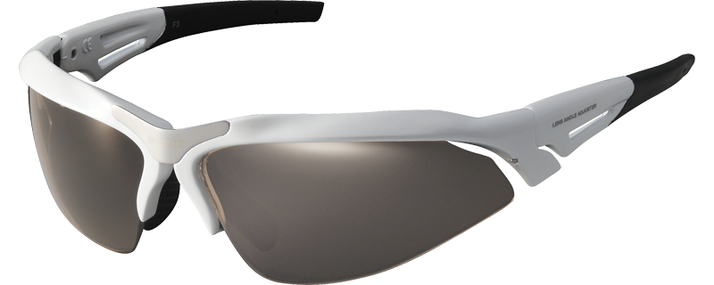 product_details.image._media_images_cycling_sbx_eyewear_800x320_sbx_eces60rphw_v1_m56577569830753861_dot_png.bm_3