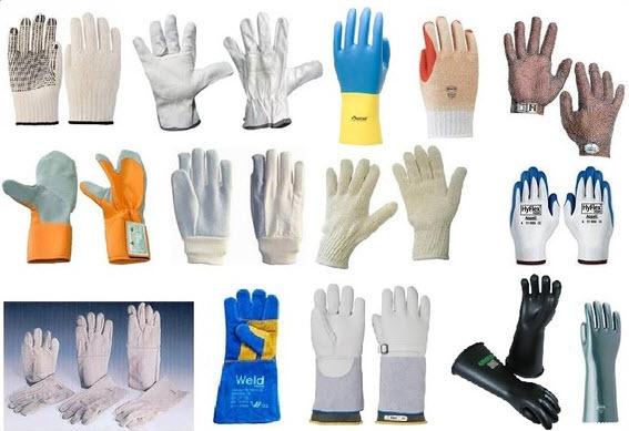 leal-seg-luvas-luvas-para-protecao-de-maos-diversos-modelos-e-marcas-738509-FGR