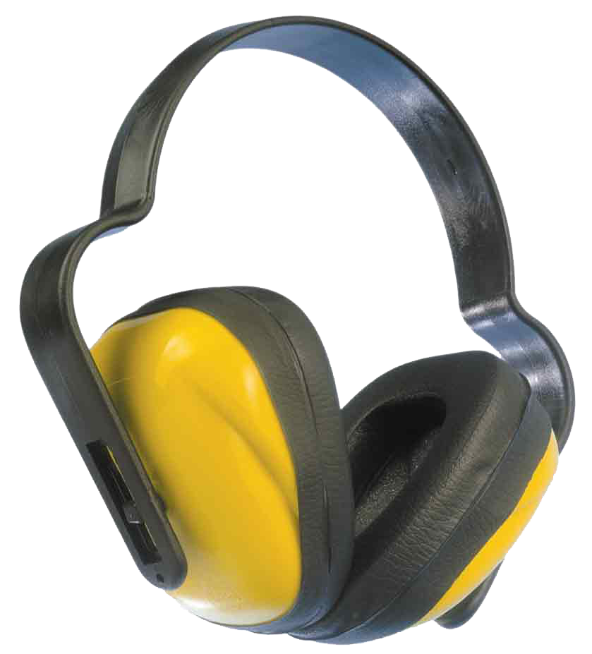 protetor-auricular-haste-plasticajpg